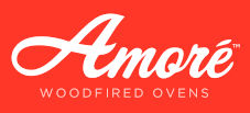 Amore Woodfired Ovens Adelaide